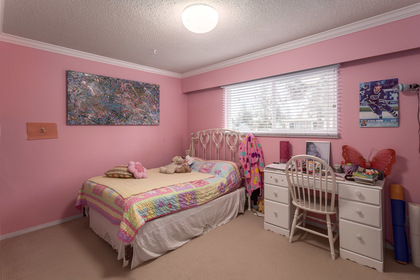 13734-Malabar-Avenue-Web-14 at 13734 Malabar Avenue, White Rock, South Surrey White Rock