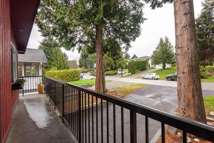 13734-Malabar-Avenue-Web-17 at 13734 Malabar Avenue, White Rock, South Surrey White Rock