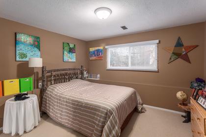 13734-Malabar-Avenue-Web-22 at 13734 Malabar Avenue, White Rock, South Surrey White Rock