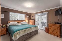 13734-Malabar-Avenue-Web-11 at 13734 Malabar Avenue, White Rock, South Surrey White Rock