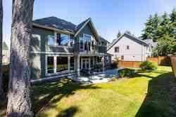 2110-128a-street-elgin-chantrell-south-surrey-white-rock-30 at 2110 128a Street, Elgin Chantrell, South Surrey White Rock