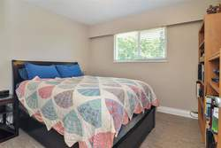 1340-224-street-campbell-valley-langley-37 at 1340 224 Street, Campbell Valley, Langley