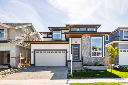 16696-18-avenue-web-2 at 16696 18 Avenue, Pacific Douglas, South Surrey White Rock