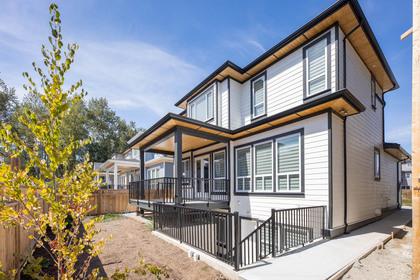 16696-18-avenue-web-30 at 16696 18 Avenue, Pacific Douglas, South Surrey White Rock