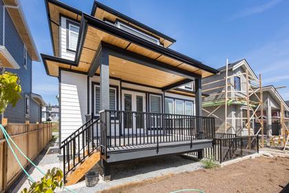 16696-18-avenue-web-32 at 16696 18 Avenue, Pacific Douglas, South Surrey White Rock
