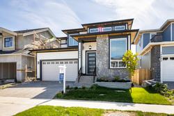 16696-18-avenue-web-3 at 16696 18 Avenue, Pacific Douglas, South Surrey White Rock