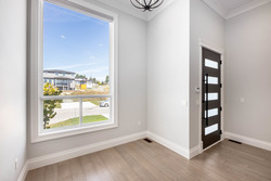 16696-18-avenue-web-4 at 16696 18 Avenue, Pacific Douglas, South Surrey White Rock