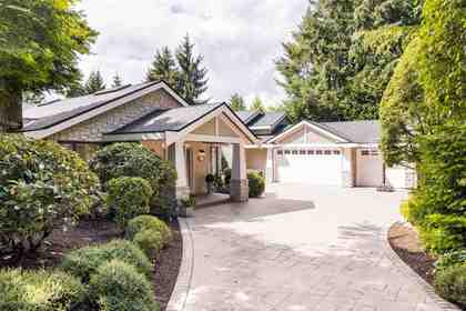 3271-138a-street-elgin-chantrell-south-surrey-white-rock-05 at 3271 138a Street, Elgin Chantrell, South Surrey White Rock