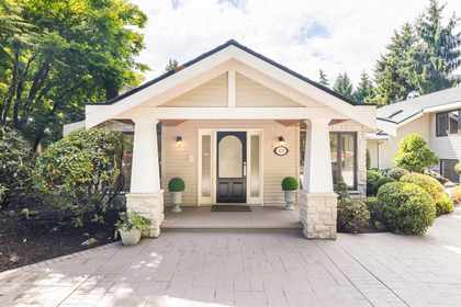 3271-138a-street-elgin-chantrell-south-surrey-white-rock-06 at 3271 138a Street, Elgin Chantrell, South Surrey White Rock