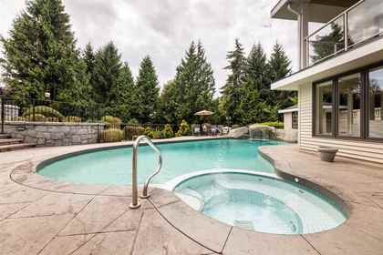 3271-138a-street-elgin-chantrell-south-surrey-white-rock-29 at 3271 138a Street, Elgin Chantrell, South Surrey White Rock
