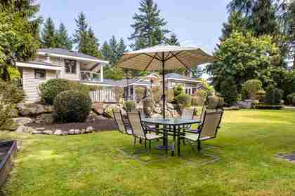 3271-138a-street-elgin-chantrell-south-surrey-white-rock-33 at 3271 138a Street, Elgin Chantrell, South Surrey White Rock