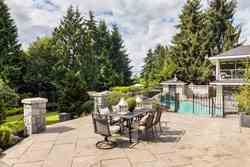 3271-138a-street-elgin-chantrell-south-surrey-white-rock-02 at 3271 138a Street, Elgin Chantrell, South Surrey White Rock