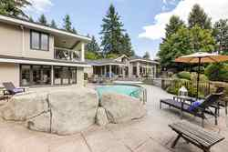 3271-138a-street-elgin-chantrell-south-surrey-white-rock-04 at 3271 138a Street, Elgin Chantrell, South Surrey White Rock
