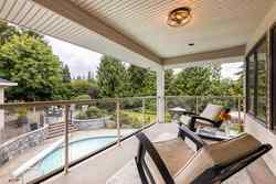 3271-138a-street-elgin-chantrell-south-surrey-white-rock-20 at 3271 138a Street, Elgin Chantrell, South Surrey White Rock
