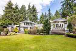 3271-138a-street-elgin-chantrell-south-surrey-white-rock-27 at 3271 138a Street, Elgin Chantrell, South Surrey White Rock