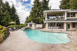 3271-138a-street-elgin-chantrell-south-surrey-white-rock-28 at 3271 138a Street, Elgin Chantrell, South Surrey White Rock