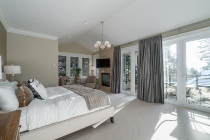 at 1648 134b Street, Crescent Bch Ocean Pk., South Surrey White Rock