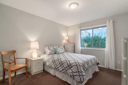 2033-129b-street-elgin-chantrell-south-surrey-white-rock-22 at 2033 129b Street, Elgin Chantrell, South Surrey White Rock