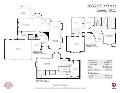 2033-129b-street-elgin-chantrell-south-surrey-white-rock-35 at 2033 129b Street, Elgin Chantrell, South Surrey White Rock