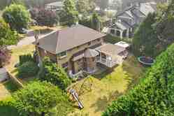 2033-129b-street-elgin-chantrell-south-surrey-white-rock-31 at 2033 129b Street, Elgin Chantrell, South Surrey White Rock