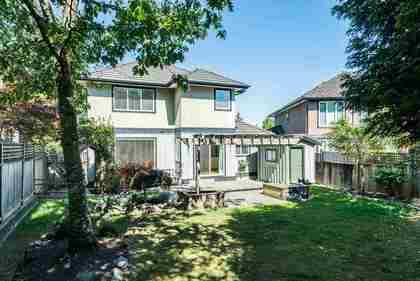19.jpg at 15416 37a Avenue, Morgan Creek, South Surrey White Rock