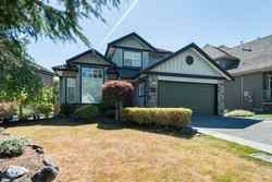1.jpg at 15416 37a Avenue, Morgan Creek, South Surrey White Rock