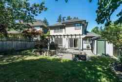 20.jpg at 15416 37a Avenue, Morgan Creek, South Surrey White Rock