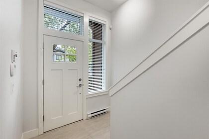 2999-151-street-king-george-corridor-south-surrey-white-rock-19 at 15 - 2999 151 Street, King George Corridor, South Surrey White Rock