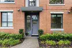 2999-151-street-king-george-corridor-south-surrey-white-rock-02 at 15 - 2999 151 Street, King George Corridor, South Surrey White Rock
