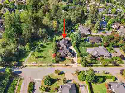 2221-139a-street-elgin-chantrell-south-surrey-white-rock-03 at 2221 139a Street, Elgin Chantrell, South Surrey White Rock