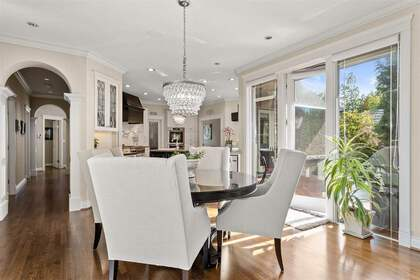 2221-139a-street-elgin-chantrell-south-surrey-white-rock-12 at 2221 139a Street, Elgin Chantrell, South Surrey White Rock