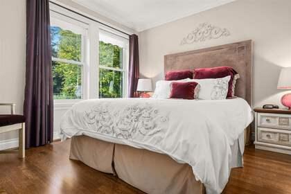 2221-139a-street-elgin-chantrell-south-surrey-white-rock-21 at 2221 139a Street, Elgin Chantrell, South Surrey White Rock