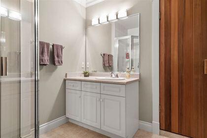 2221-139a-street-elgin-chantrell-south-surrey-white-rock-25 at 2221 139a Street, Elgin Chantrell, South Surrey White Rock