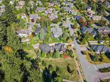 2221-139a-street-elgin-chantrell-south-surrey-white-rock-34 at 2221 139a Street, Elgin Chantrell, South Surrey White Rock