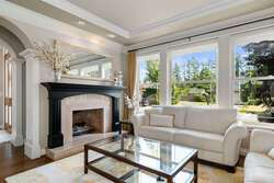 2221-139a-street-elgin-chantrell-south-surrey-white-rock-04 at 2221 139a Street, Elgin Chantrell, South Surrey White Rock