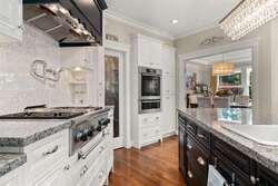 2221-139a-street-elgin-chantrell-south-surrey-white-rock-09 at 2221 139a Street, Elgin Chantrell, South Surrey White Rock