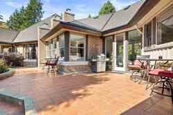 2221-139a-street-elgin-chantrell-south-surrey-white-rock-26 at 2221 139a Street, Elgin Chantrell, South Surrey White Rock