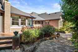 2221-139a-street-elgin-chantrell-south-surrey-white-rock-29 at 2221 139a Street, Elgin Chantrell, South Surrey White Rock