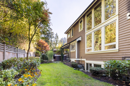 3082-162a-street-web-9 at 3082 162a Street, Grandview Surrey, South Surrey White Rock
