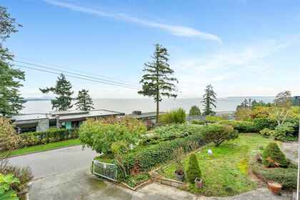 14887-hardie-avenue-white-rock-south-surrey-white-rock-22 at 14887 Hardie Avenue, White Rock, South Surrey White Rock