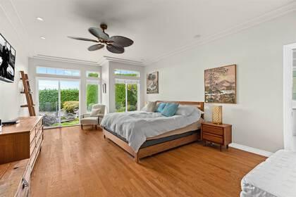 1329-132b-street-crescent-bch-ocean-pk-south-surrey-white-rock-16 at 1329 132b Street, Crescent Bch Ocean Pk., South Surrey White Rock