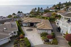 1329-132b-street-crescent-bch-ocean-pk-south-surrey-white-rock-34 at 1329 132b Street, Crescent Bch Ocean Pk., South Surrey White Rock
