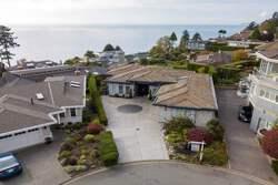 1329-132b-street-crescent-bch-ocean-pk-south-surrey-white-rock-37 at 1329 132b Street, Crescent Bch Ocean Pk., South Surrey White Rock