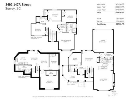 3492-147a-street-king-george-corridor-south-surrey-white-rock-02 at 3492 147a Street, King George Corridor, South Surrey White Rock