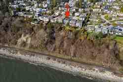262532758-32 at 13176 13 Avenue, Crescent Bch Ocean Pk., South Surrey White Rock