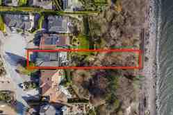262532758-9 at 13176 13 Avenue, Crescent Bch Ocean Pk., South Surrey White Rock