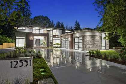 12551-22-avenue-crescent-bch-ocean-pk-south-surrey-white-rock-02 at 12551 22 Avenue, Crescent Bch Ocean Pk., South Surrey White Rock