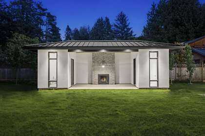 12551-22-avenue-crescent-bch-ocean-pk-south-surrey-white-rock-11 at 12551 22 Avenue, Crescent Bch Ocean Pk., South Surrey White Rock