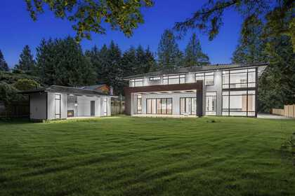 12551-22-avenue-crescent-bch-ocean-pk-south-surrey-white-rock-31 at 12551 22 Avenue, Crescent Bch Ocean Pk., South Surrey White Rock