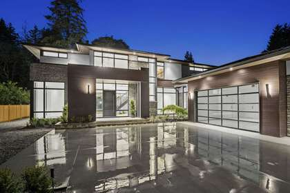 12551-22-avenue-crescent-bch-ocean-pk-south-surrey-white-rock-32 at 12551 22 Avenue, Crescent Bch Ocean Pk., South Surrey White Rock